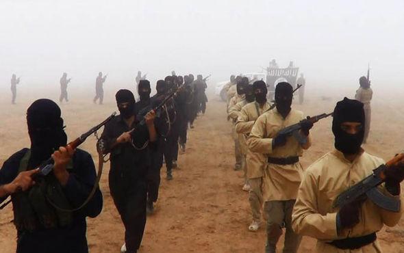Islamic State 04