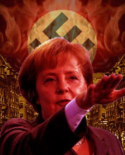 Nazi Islam 08