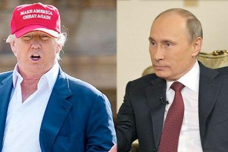 Putin Trump 05
