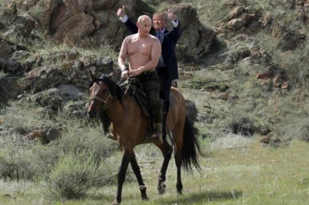 Putin Trump 07