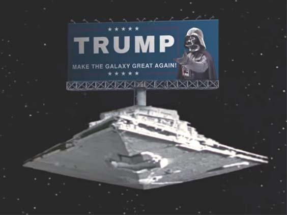 Star Wars II -01