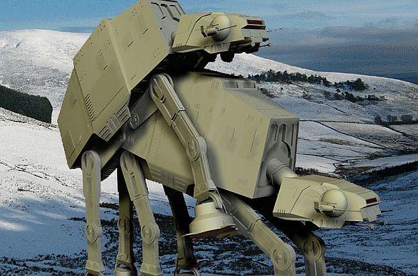 Star Wars II -07