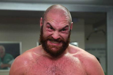 Tyson Fury 05