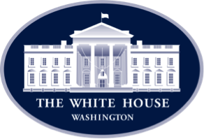White House Job Opening 01