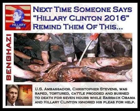 Benghazi 01