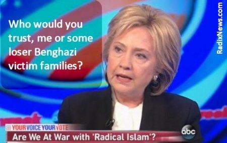 Benghazi 02