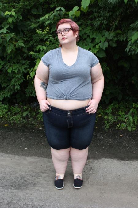 Fat Phobia 04