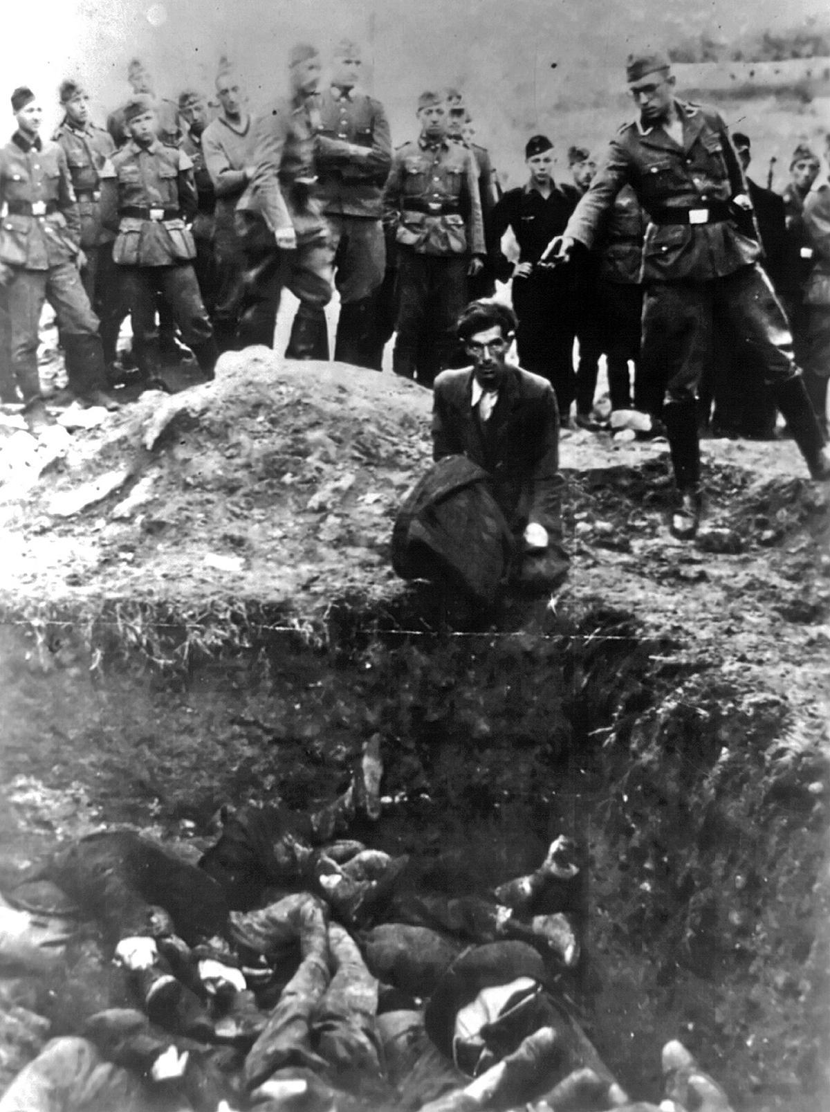 Nazi Islam 09