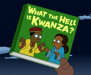 What_the_hell_is_kwanzaa 01