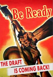 Do you feel a Draft 01