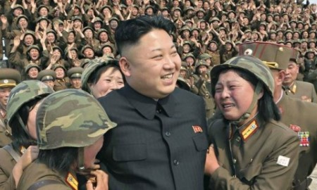 North-Korean-leader-Kim-J-012-480x288