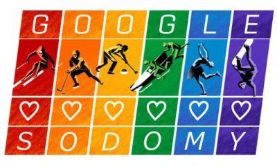 Olympic Fairy Tale 00