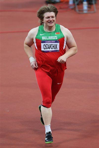 Olympic Fairy Tale 06