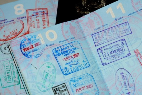America's New Expatriates 02