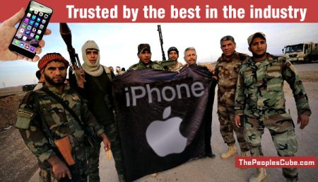 Apple iJihad 05