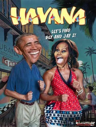 Che Obama 02