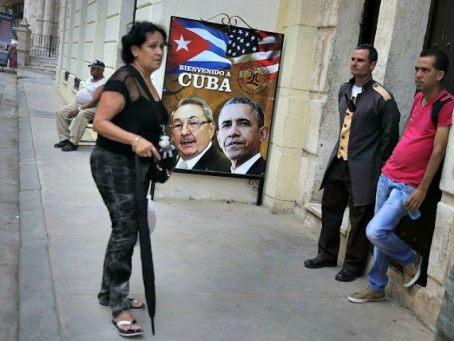 Che Obama 03