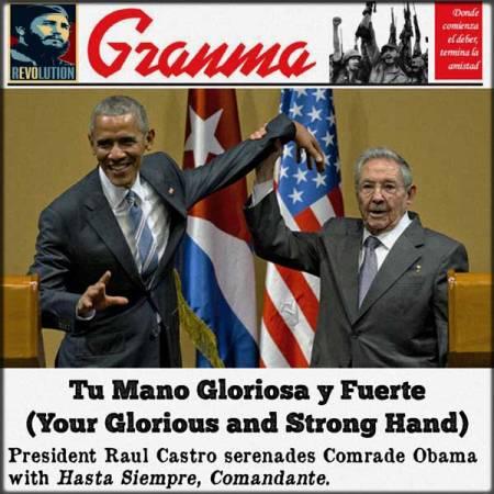 Che Obama 07