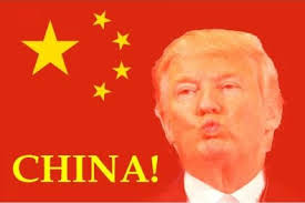 China Loves Trump 02