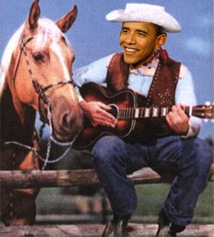 Cowboy Psyche 01