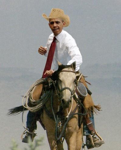 Cowboy Psyche 02