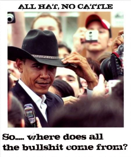 Cowboy Psyche 03