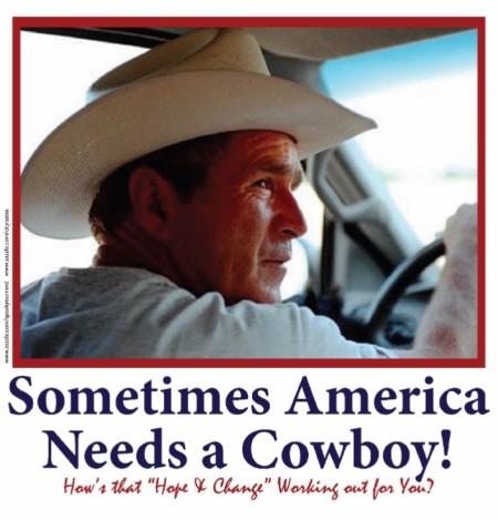 Cowboy Psyche 10