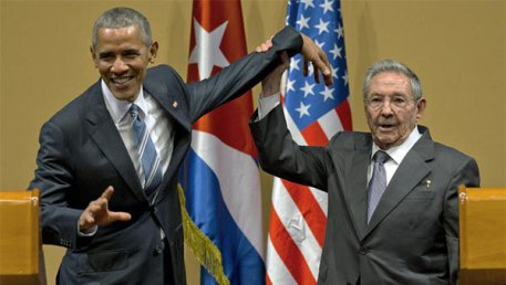 Cuba Obama 03