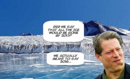 Feminizing Glaciers 05