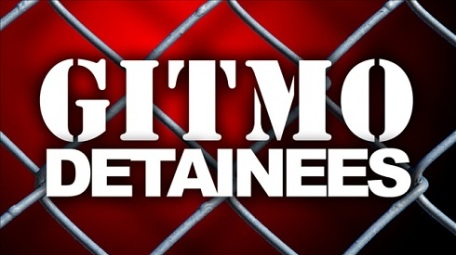 Gitmo Detainees 02