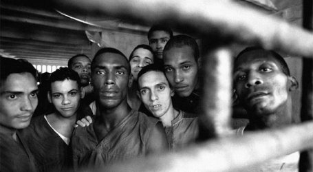 Gitmo Detainees 04