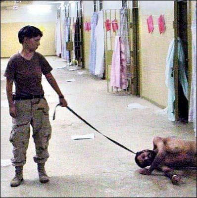 Gitmo Detainees 10