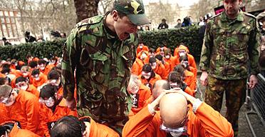 Gitmo Detainees 11