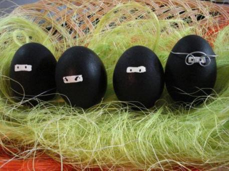 Happy Muslim Easter 03