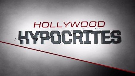 Hollywood Hypocrites 00