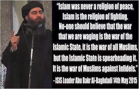 Muslim Dissatisfaction 03