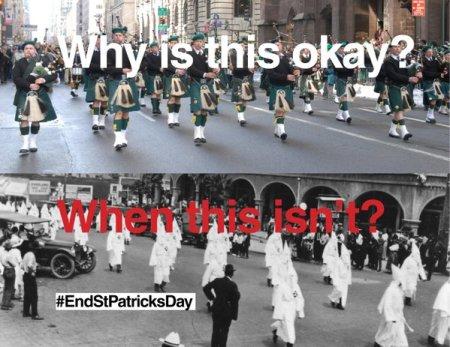 St Patrick Day 01