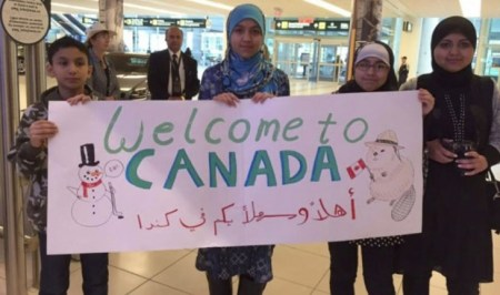 welcome-to-canada 01