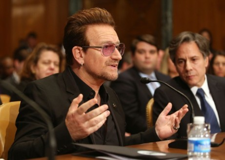 Bono 06