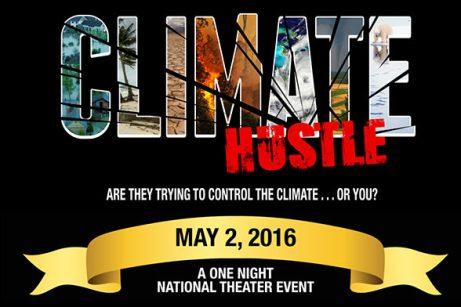 Climate Hustle 01