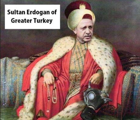 Recep Tayyip Erdoğan Poem Andelinos Weblog