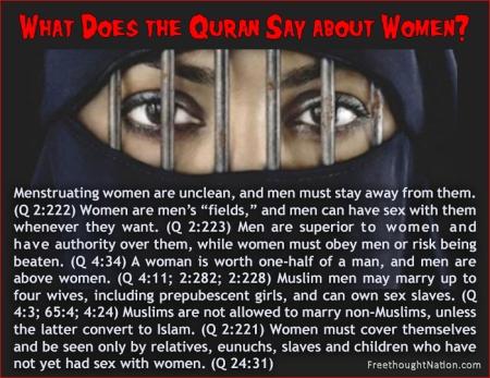 Ex Muslim 02