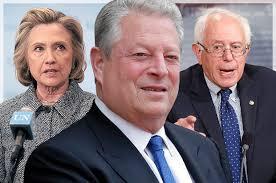Hillary's Cabinet 01