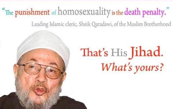 Kill Gays 03