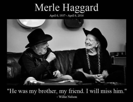 R.I.P. Merle Haggard 01