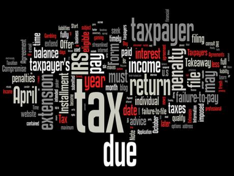 Taxes 00