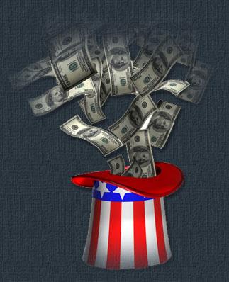 Taxes 06