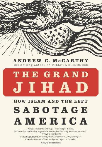 The Grand Jihad 01