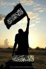 The Grand Jihad 03