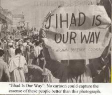 The Grand Jihad 04
